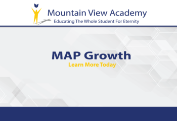 MAP Growth