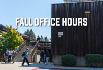 Mountain View Academy Office Hours